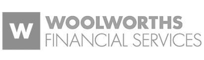 Woolworths-2