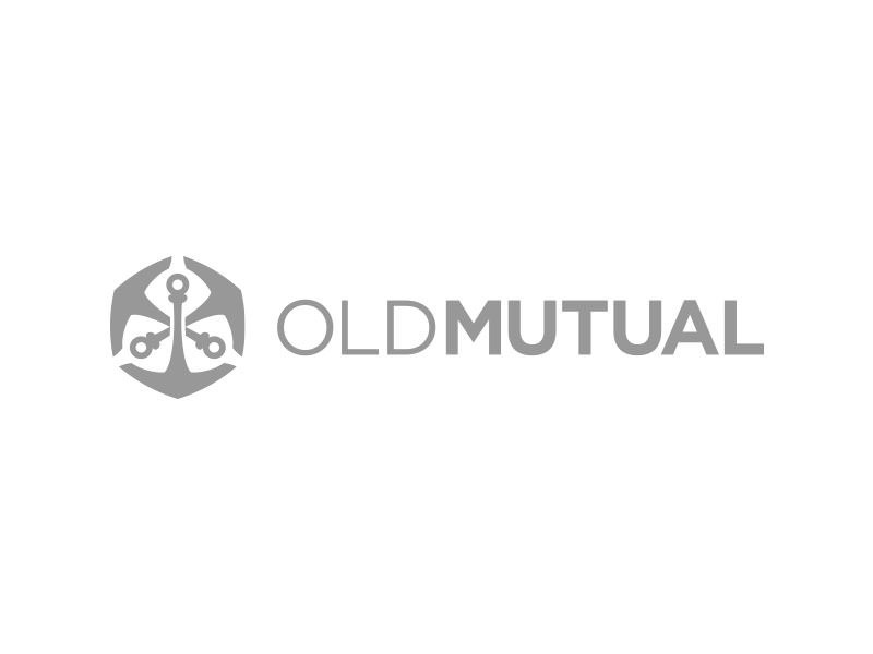 store-_0013s_0000_Old-Mutual-copy