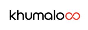 KhumaloCo